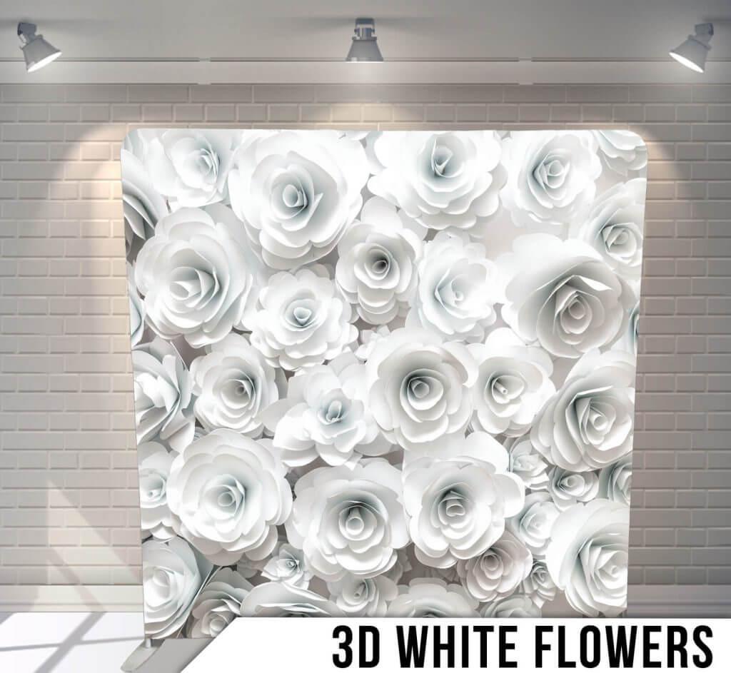 3DWhiteFlowers-1024x943