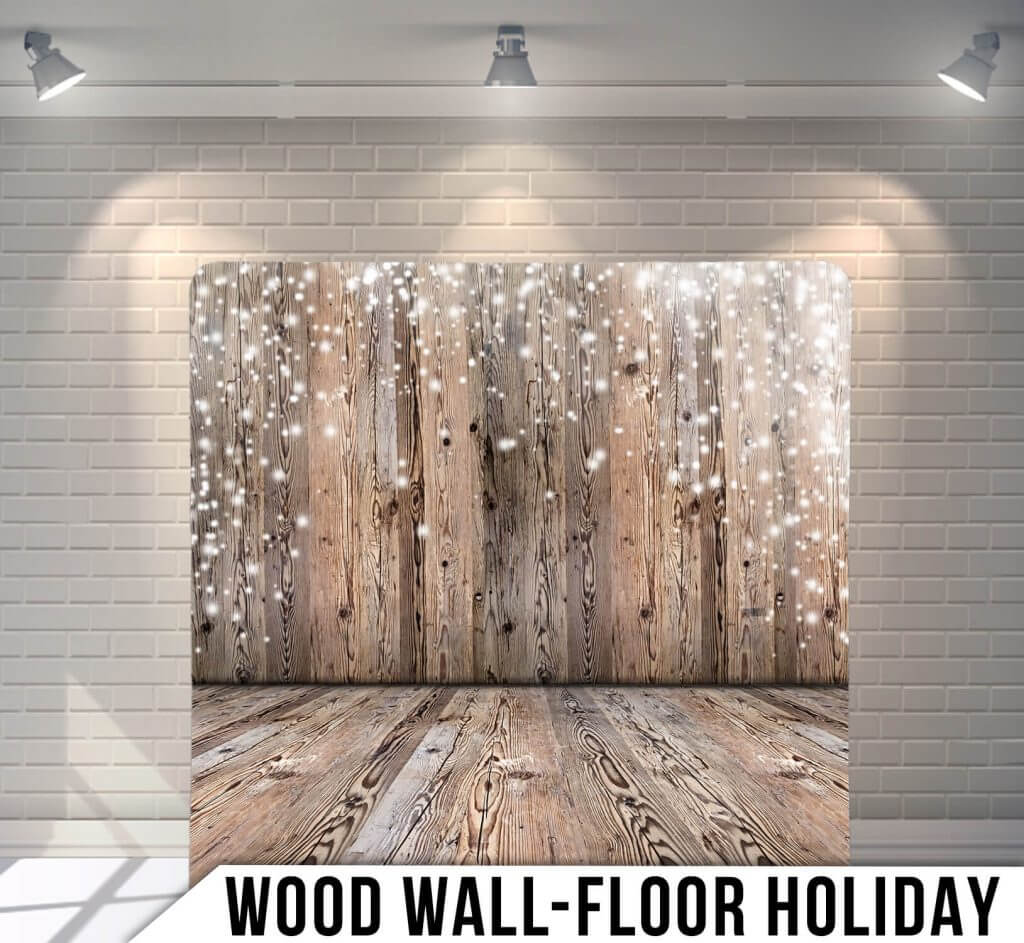 WoodWallFloorHoliday-1024x943